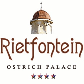 Rietfontein Ostrich Palace